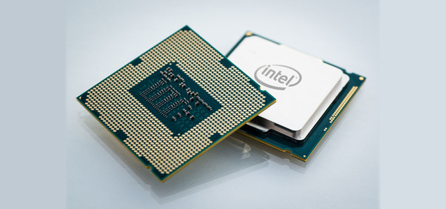 Top 4 Reasons We're Excited about the Intel Core i7-4790k