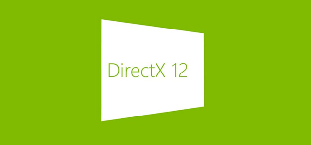What is DirectX 12 and How it Will Change Gaming