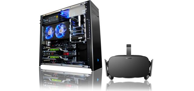 Oculus-Ready-PCs