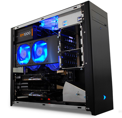 make-the-best-of-your-gaming-computer-in-20161