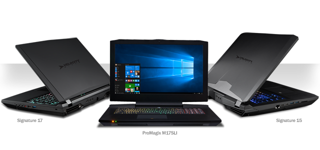 How to Choose the Best Gaming Laptop (Updated)