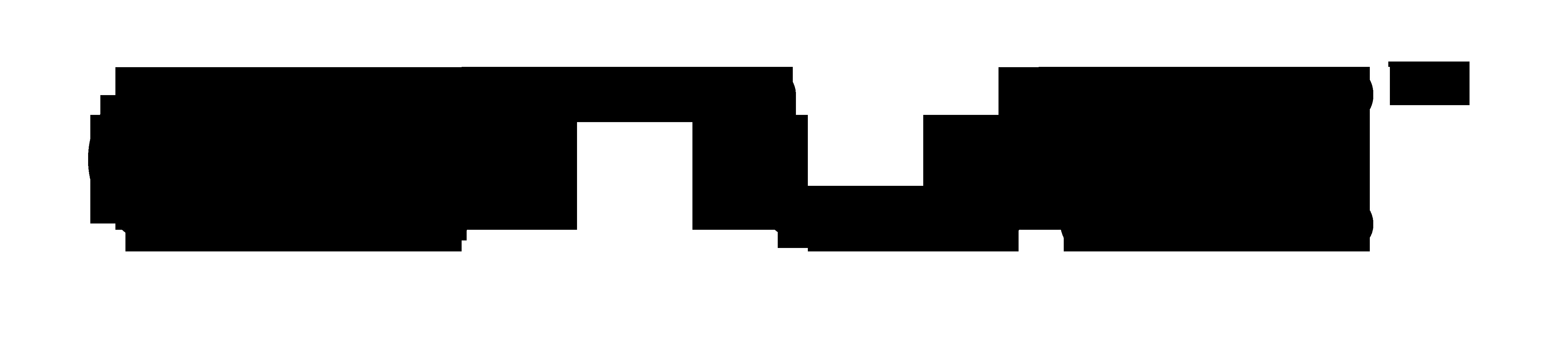 Velocity Micro | Logos