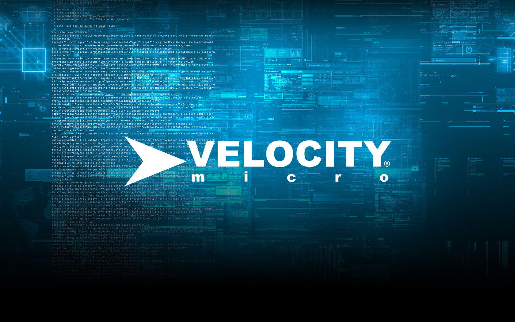 Velocity Micro Brand Resources Wallpapers Velocity Micro