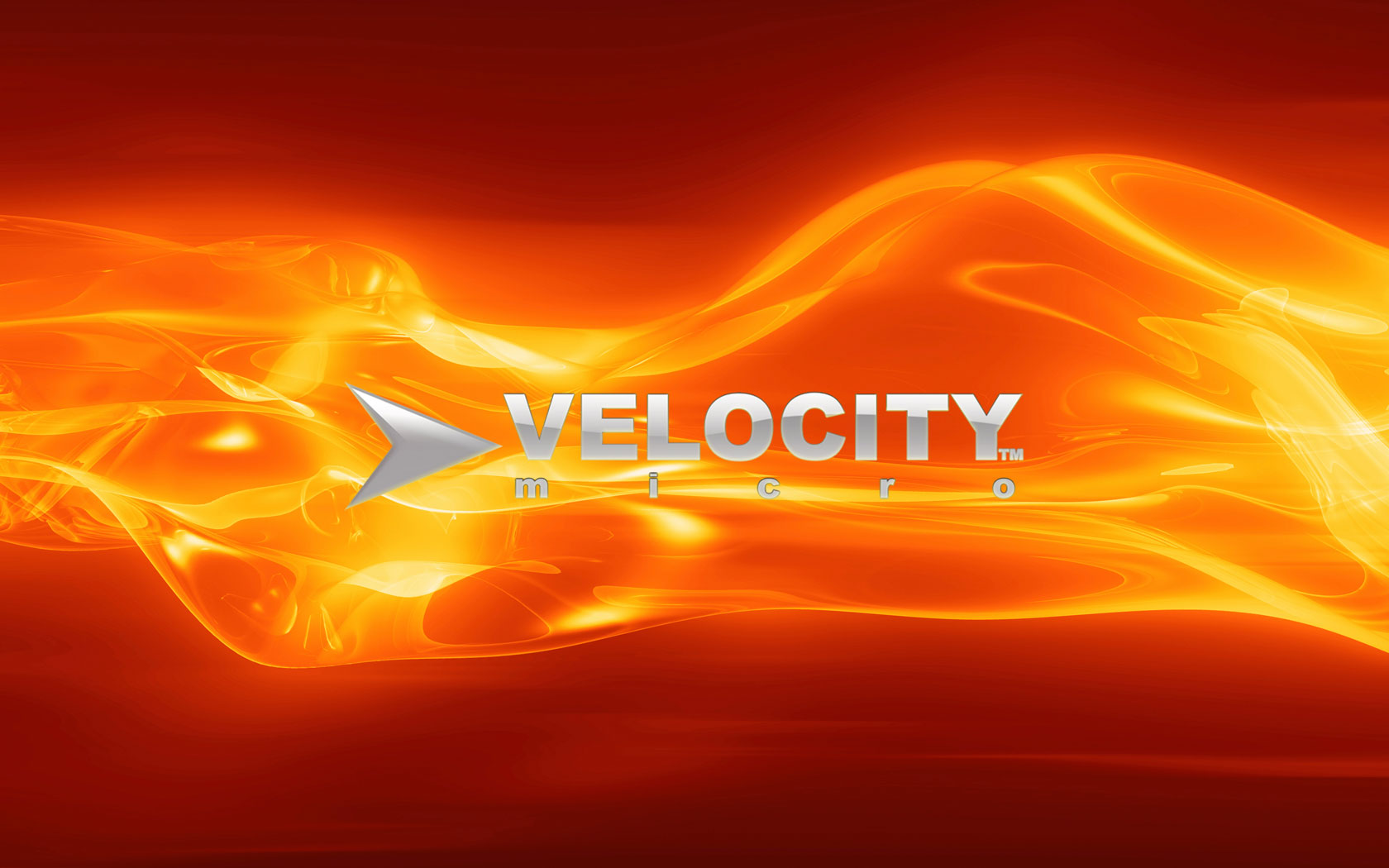 Velocity Micro Brand Resources - Wallpapers | Velocity Micro