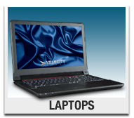 Gaming Laptop Computers