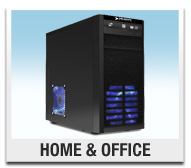 Home & Office Desktop PCs