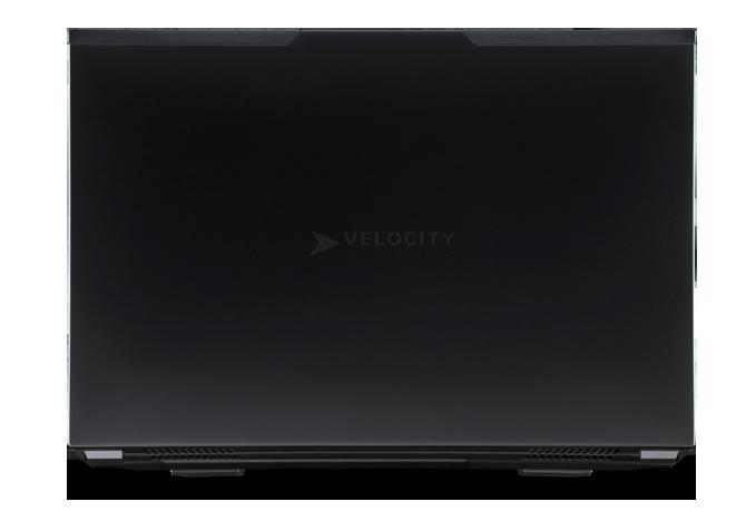 Custom Gaming Workstation Laptops Velocity Micro | 2017 ... Laptop Back Png