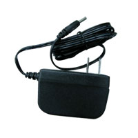 200 x 200 · 5 kB · jpeg, Velocity Micro™ - Cruz Tablet AC Adapter