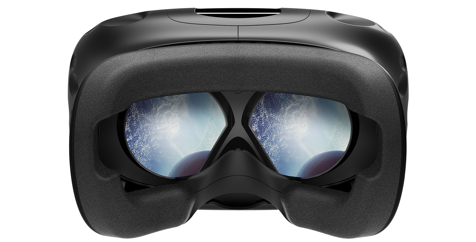 htc-vive-back