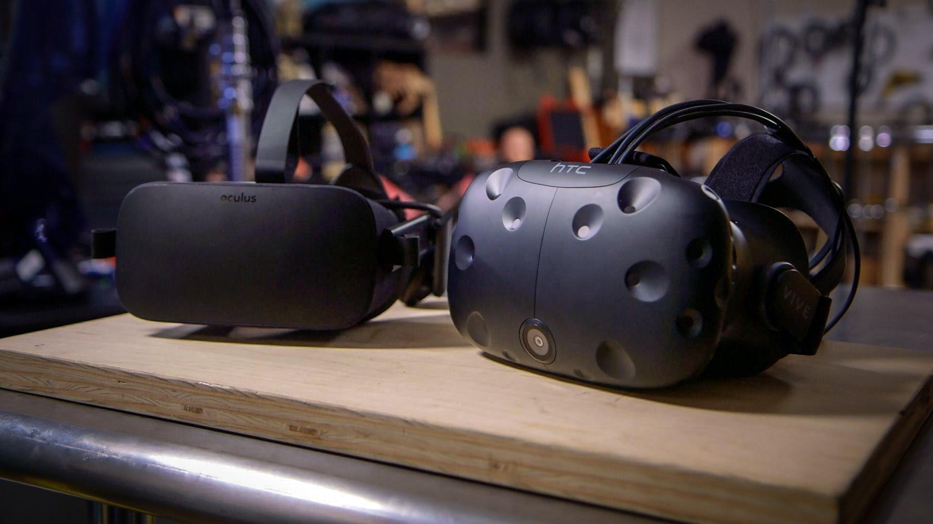 oculus-rift-vs-htc-vive