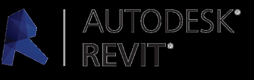 Configuring the Best Revit Computer