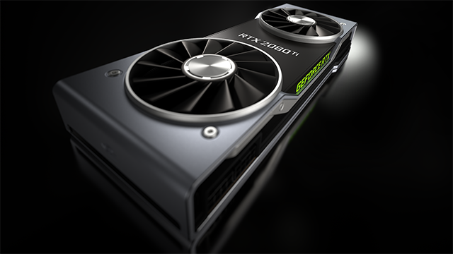 GeForce GTX vs RTX – Time to Upgrade?