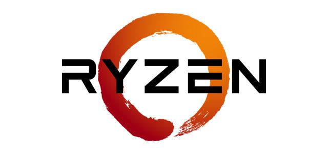 AMD Ryzen 7 Benchmarks