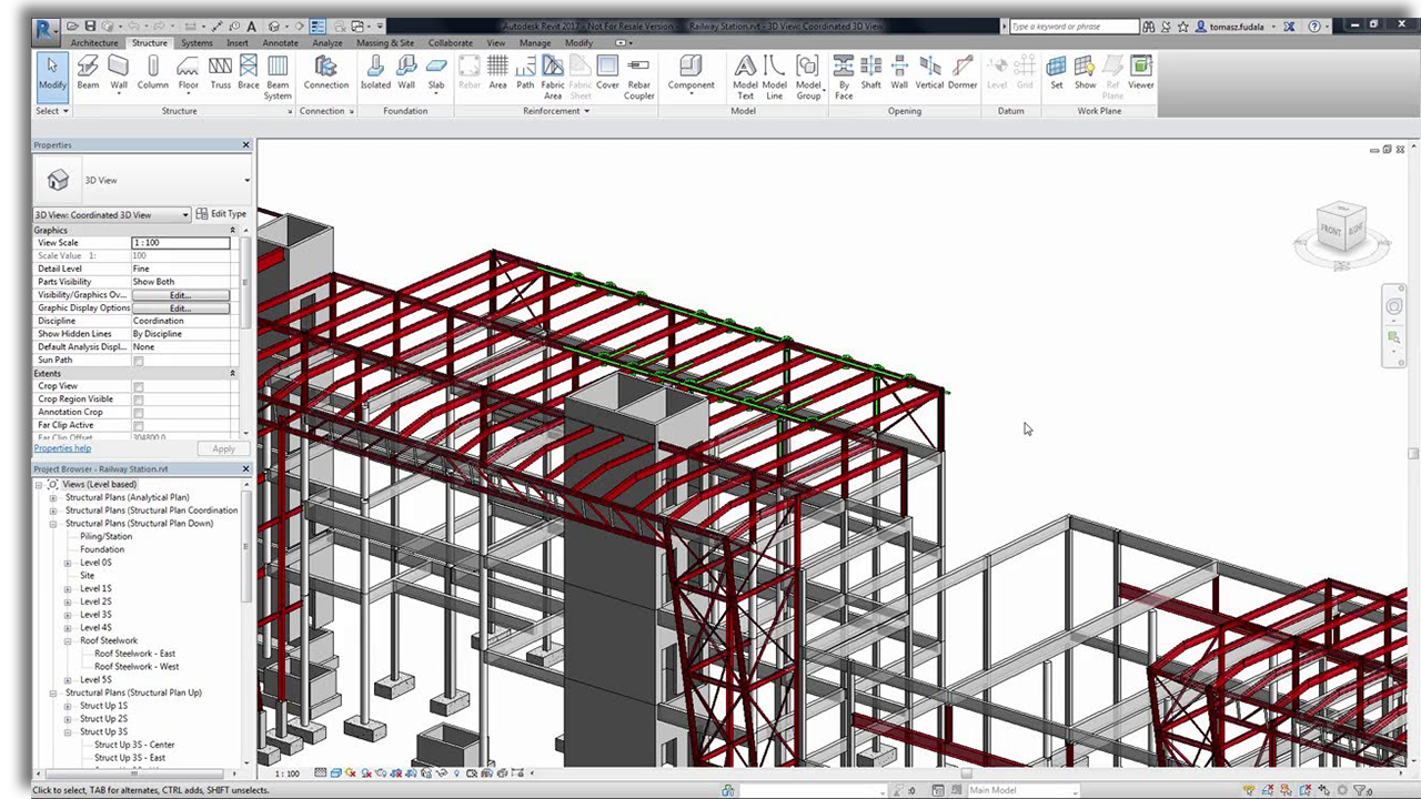Best Computers for Revit | Velocity Micro