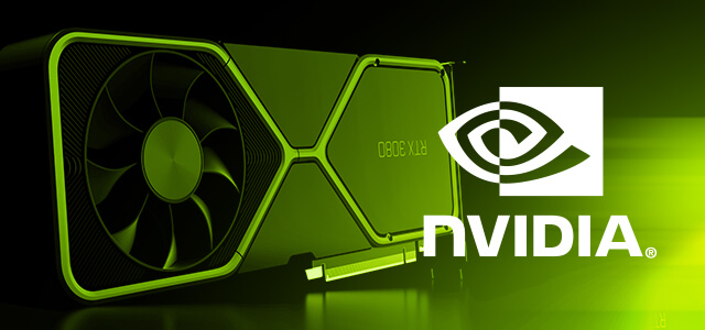 Everything Known About Nvidia's Upcoming 3000 Series So Far