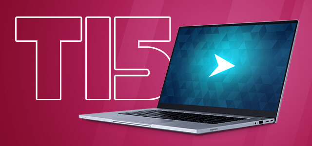 Best MacBook Alternative