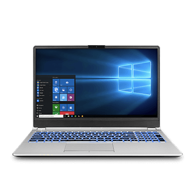 NoteMagix M15 Laptop