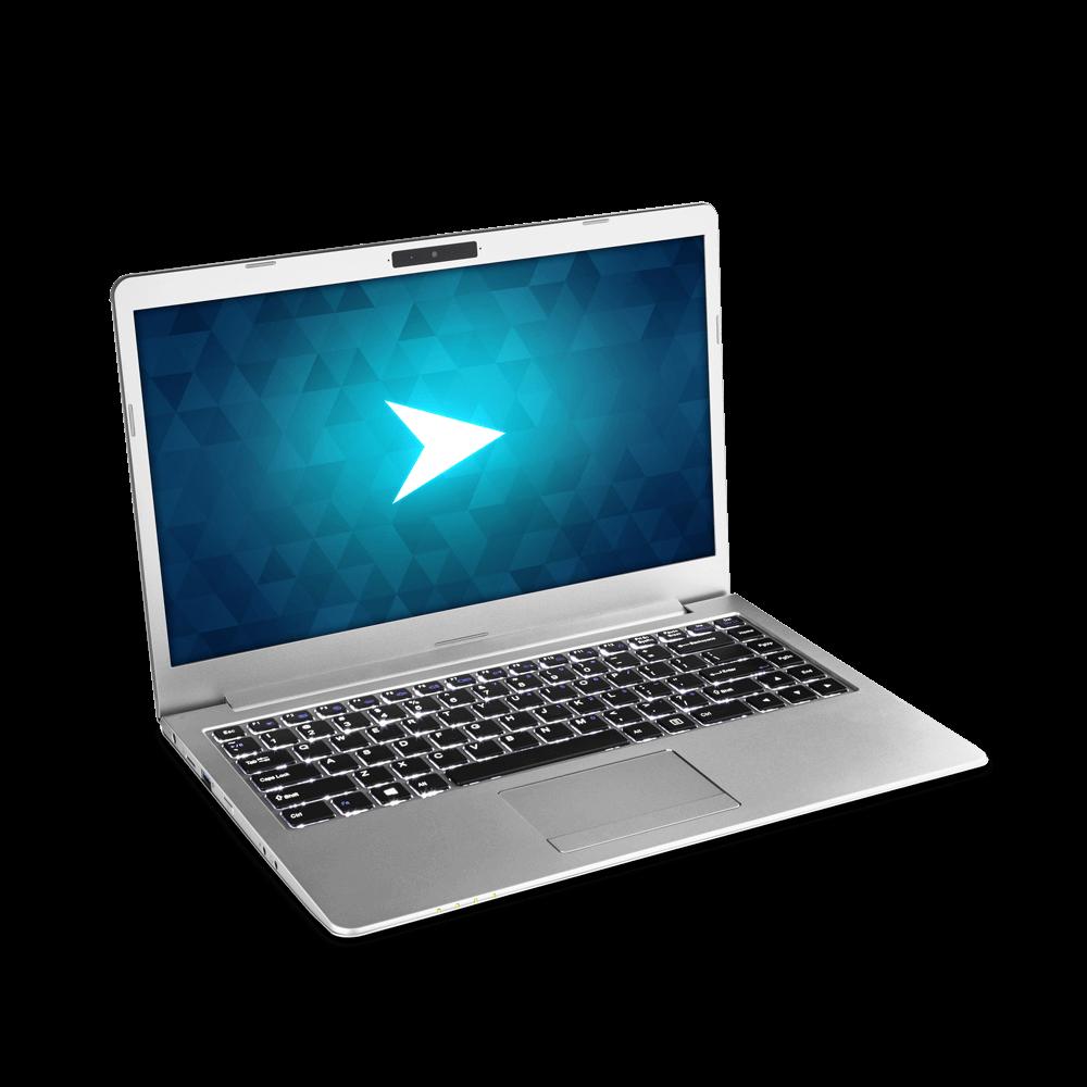 14 full hd lightweight laptop vector 14 velocity micro